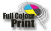 full colour logo